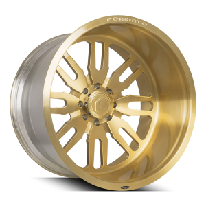 FORGIATO WHEELS,TERRA SERIES,SEDICI-T