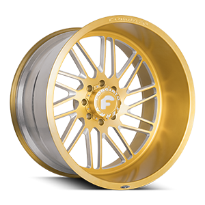 FORGIATO WHEELS,TERRA SERIES,VENTAGLIO-T