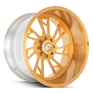 FORGIATO WHEELS,TERRA SERIES,VERASO-T