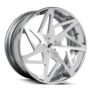 FORGIATO WHEELS,FORGIATO SERIES,FINESTRO-ECL