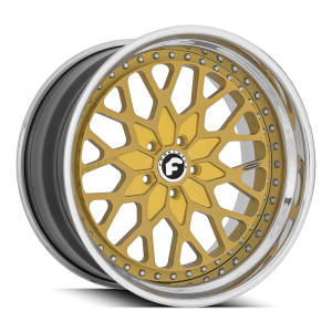 FORGIATO WHEELS,FORGIATO SERIES,NIDO-SE