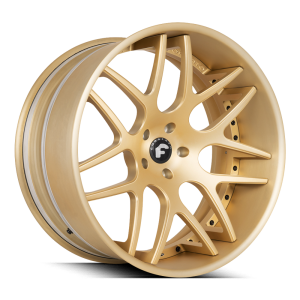 FORGIATO WHEELS,FORGIATO SERIES,S202