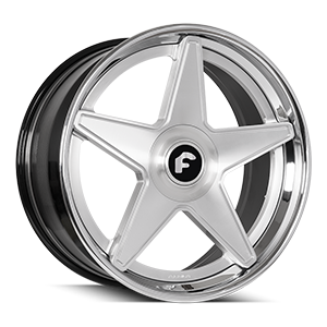 FORGIATO WHEELS,TECNICA SERIES,TEC 3.2