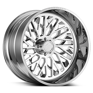 FORGIATO WHEELS,TERRA SERIES,TXC107