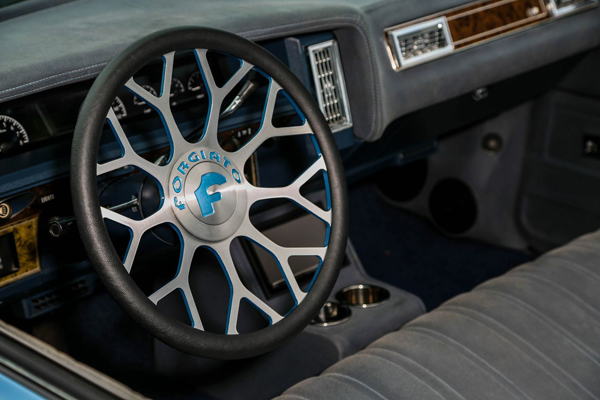 Carbon Fiber Wheels >> Steering Wheels