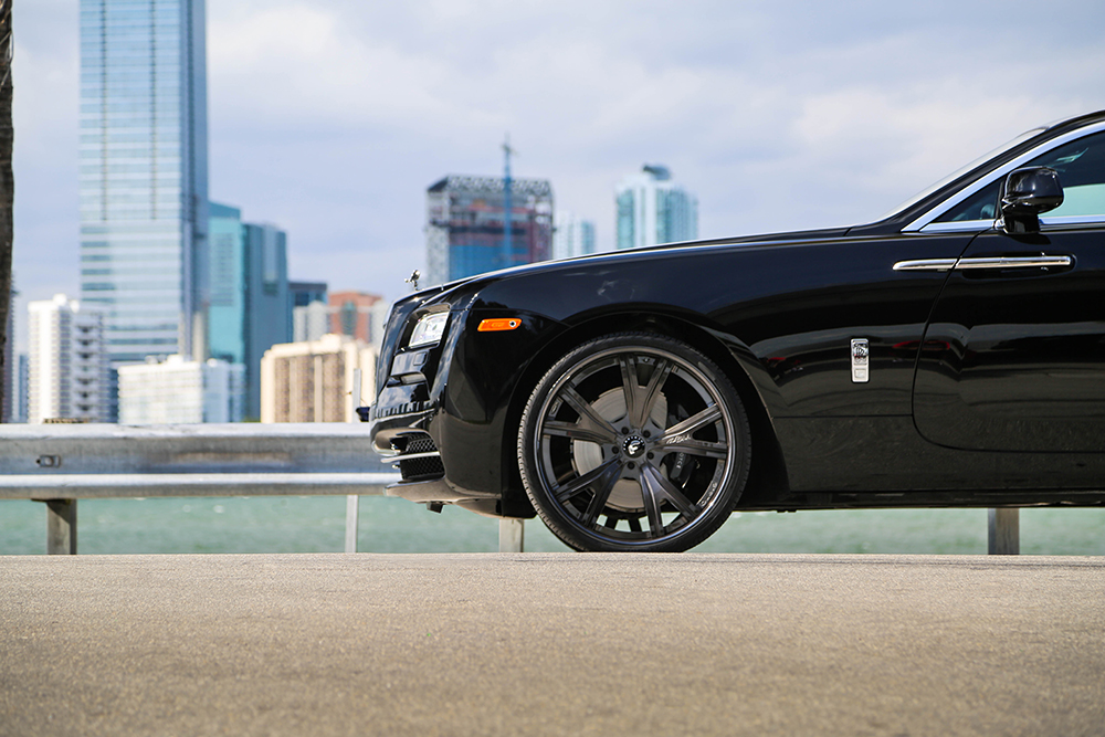 Build Your Own Rolls Royce Share The Knownledge