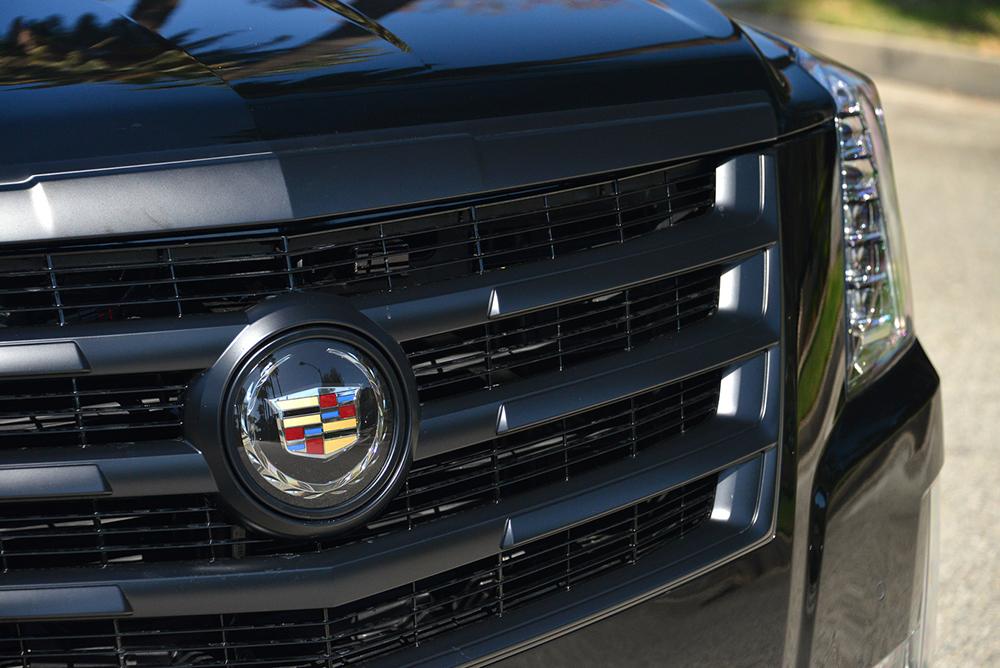 Escalade Dually For Sale Autos Weblog
