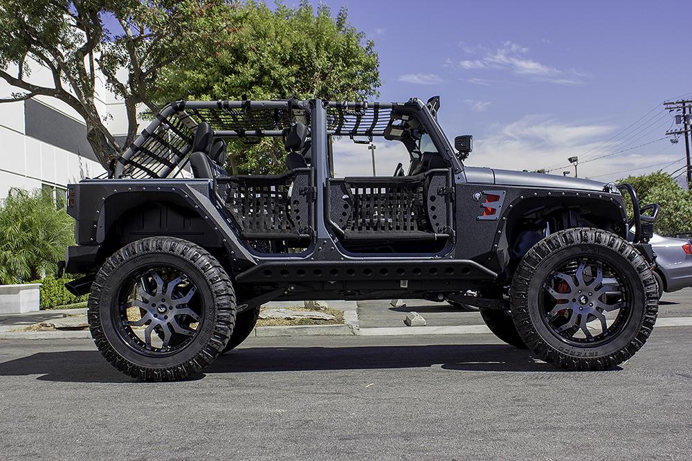 Jeep Forgiato Tello 2 1072014