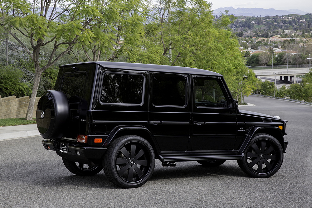 g class on otto. Black Bedroom Furniture Sets. Home Design Ideas