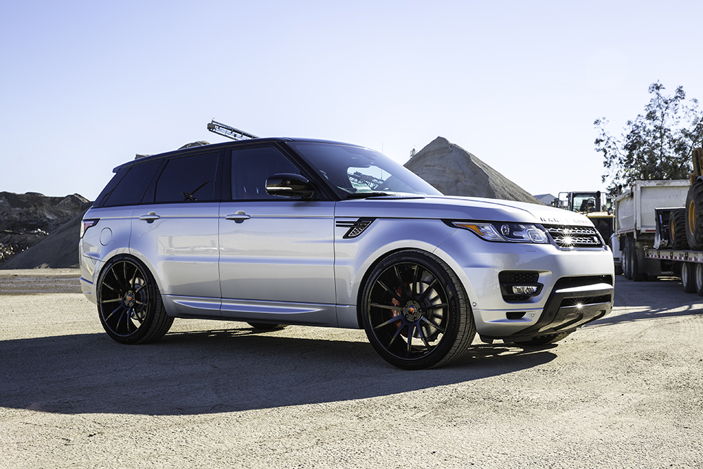 range rover sport 2015 black images. Black Bedroom Furniture Sets. Home Design Ideas