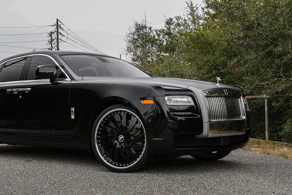 rolls royce phantom 2015 black. rolls royce phantom 2015 black s