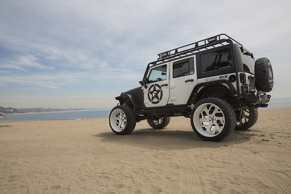 Maxresdefault additionally A Dc Da Dd B additionally Hqdefault moreover Fe D furthermore Jeep Wrangler Jk Gts Conversion Leather Seat. on all white jeep wrangler