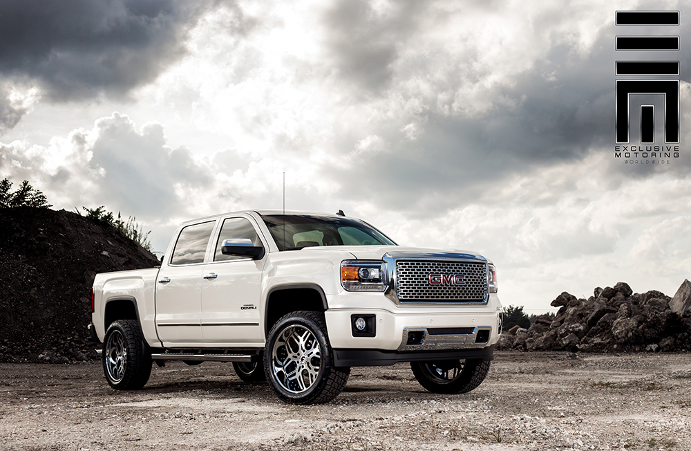 available car crew tx benbrook in fort crowley gmc tarrant white sierra wifi settlement used cab worth denali