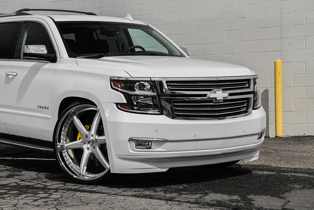 2015 Cadillac On 28s New Car Release Date And Review