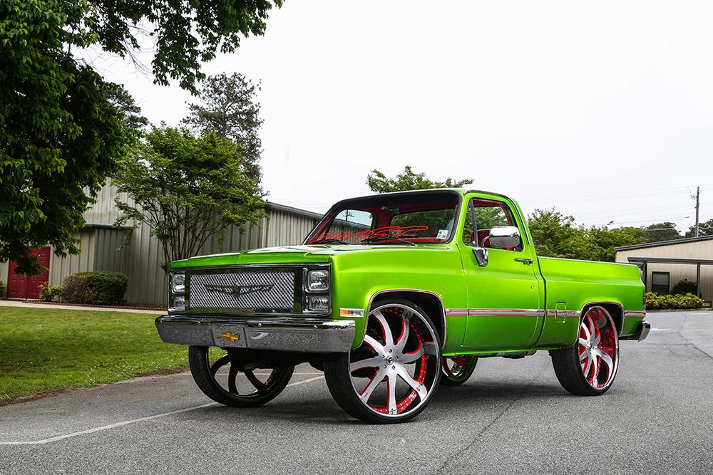 Dodge Ram 1500 99 Lifted 99 Dodge Ram Mud Youtube Fender