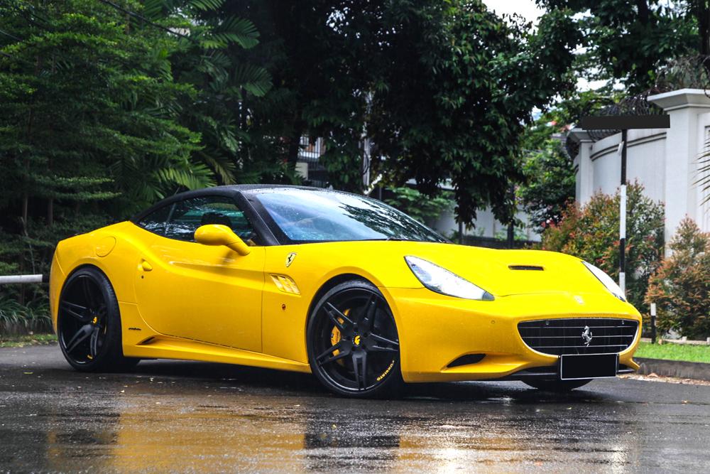 ferrari-california-forgiato-f2-yellow-3
