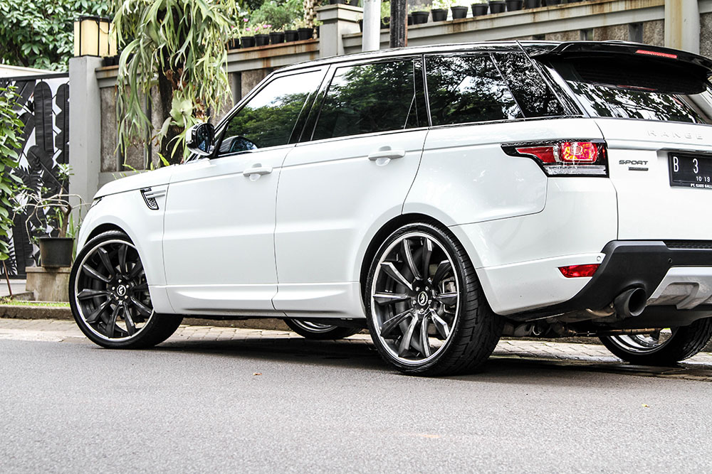Range Rover Black >> range-rover-sport-forgiato-white-4