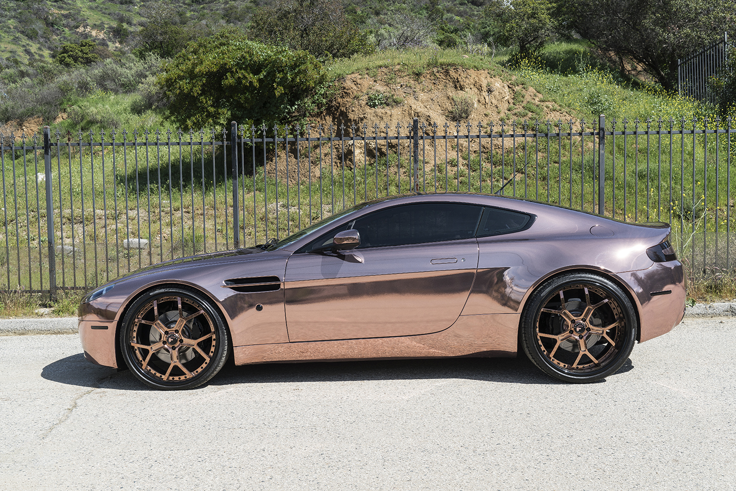 nissan march gtr with Rose Gold Vantage on Next Gen Nissan Juke  ing In 2017 additionally Ride With Pride Honda Civic Ek K20 W Photo as well Geneva 2013 Porsche 911 Gt3 Revealed additionally Galerie likewise 830980 Windows Wallpaper Hd 3d For Desktop.
